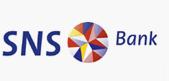 SNS-logo