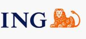 ing-logo